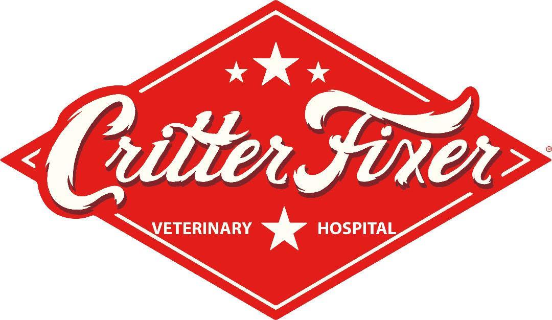 Critter Fixer Veterinary Hospital